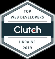 STAFFLANCER NAMED TOP WEB DEVELOPER