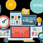 advantages of custom web development
