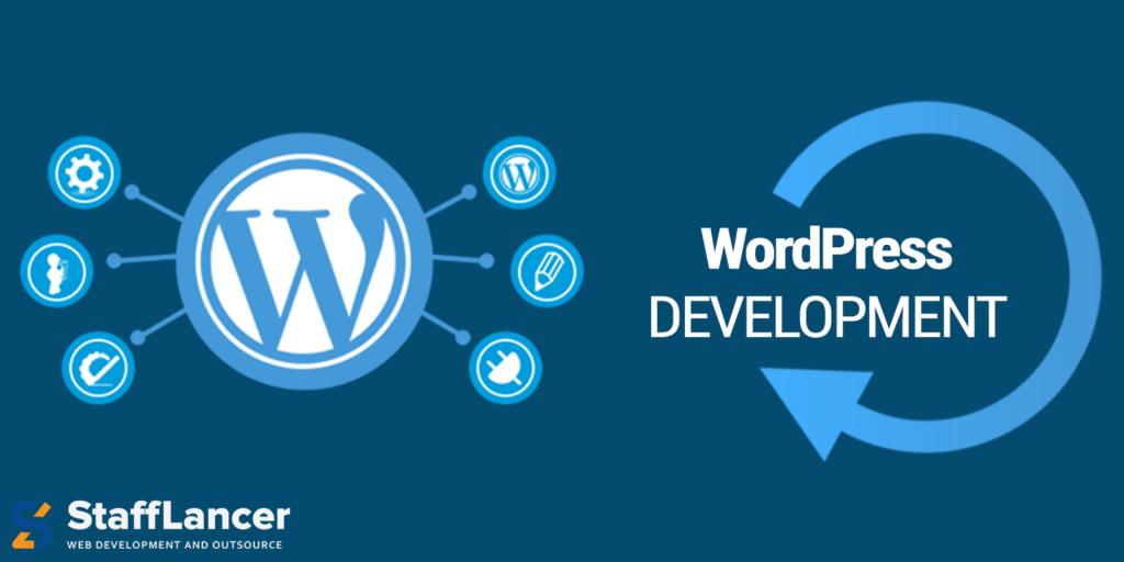 REASONS TO CONSIDER USING WORDPRESS FOR YOUR WEB PROJECTS