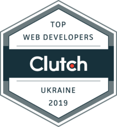 Stafflancer named top web development studio