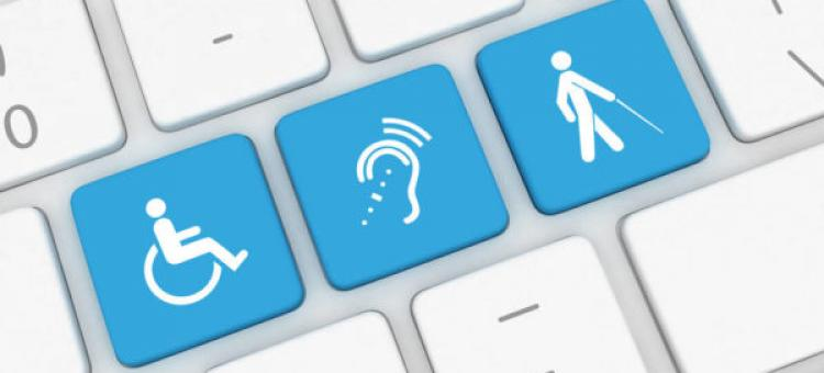WHY WEBSITE ACCESSIBILITY IS GOOD FOR YOUR BUSINESS AND HOW YOU CAN ACHIEVE IT