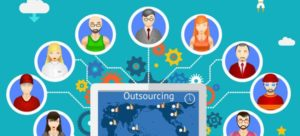WHY OUTSOURCING TO UKRAINE IS A GOOD DECISION FOR STARTUPS