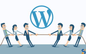 FIXING AND PREVENTING WORDPRESS PLUGINS CONFLICT