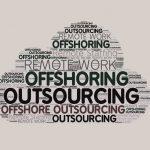 offshore outsources advantages